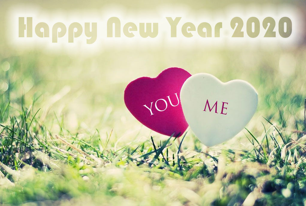Happy New Year 2020 Images Wishes Wallpaper Whatsapp Facebook